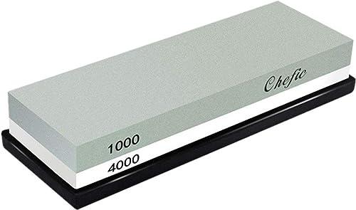 Whetstone-Sharpening-Stone-1000-4000