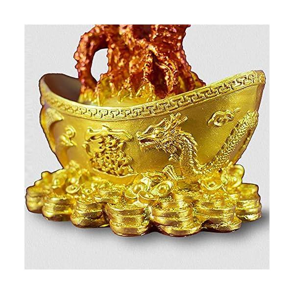 Haihuic Feng Shui Gema citrina Árbol de Dinero de Cristal Amarillo 18 cm Olla de lingotes de Oro Suerte de Riqueza para… Haihuic Feng Shui Gema citrina Árbol de Dinero de Cristal Amarillo 18 cm Olla de lingotes de Oro Suerte de Riqueza para… Haihuic Feng Shui Gema citrina Árbol de Dinero de Cristal Amarillo 18 cm Olla de lingotes de Oro Suerte de Riqueza para…