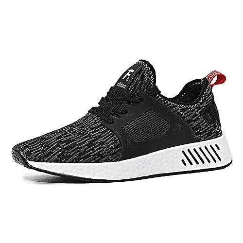 Herren Sneaker & Sportschuhe | Männer Turnschuhe | Boden DE