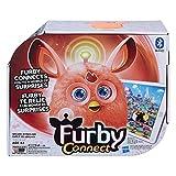 Furby Connect Orange