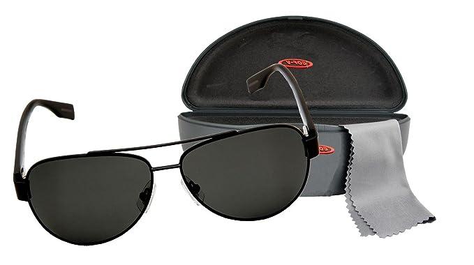 V Rod Australian Sunglass Rich Looking Amazon In Clothing