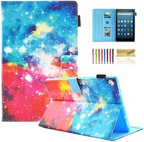 Shopping Dteck - Covers - eBook Readers & Accessories