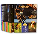 World Book Discovery Science Encyclopedia