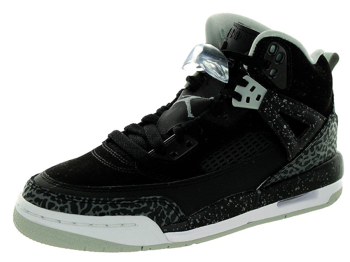 best website 6f6e0 05b84 Nike Jordan Spizike Bg, Boys' Sneakers