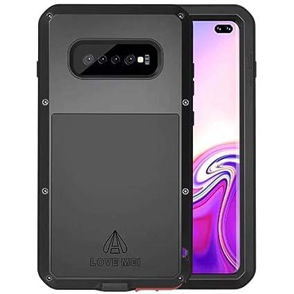 Amazon.com: Carcasa para Samsung Ip54 con carcasa ...