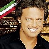 Mexico En La Piel (Vinyl)