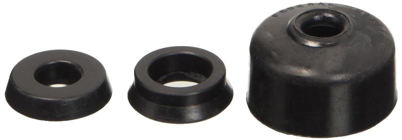 Autofren Seinsa D1155 Reparatursatz Kupplungsgeberzylinder