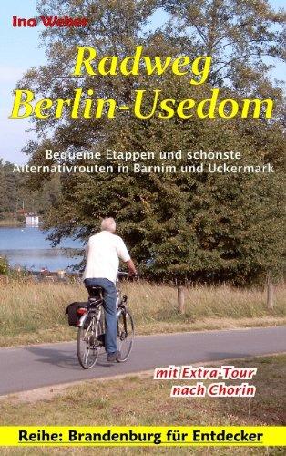 radweg-berlin-usedom-bequeme-etappen-und-schnste-alternativrouten-in-barnim-und-uckermark
