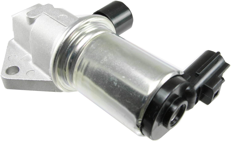 yan DC Car Adapter Power Charger for HP HSTNN-LA43 PA-1150-22HA 779573-001 761247-00