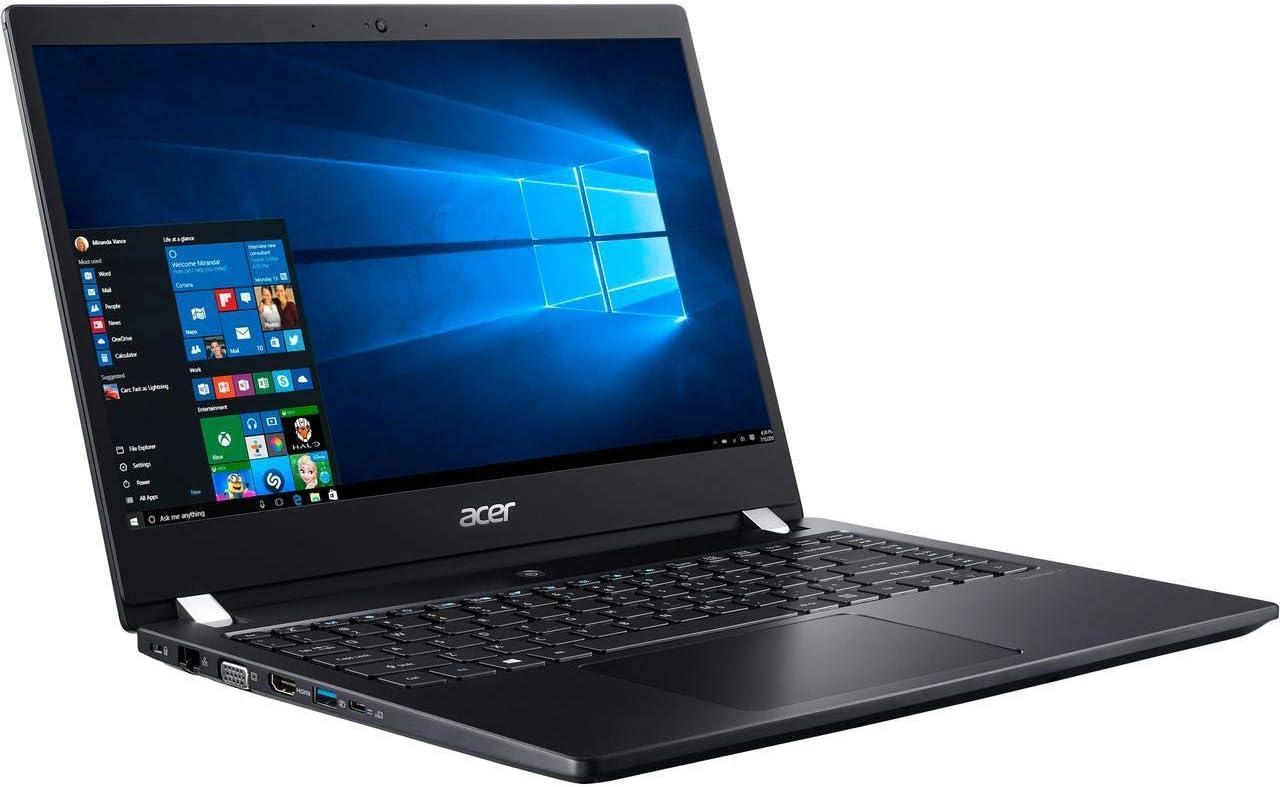 Acer TravelMate X3 - 14