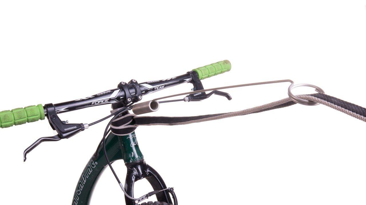 Non-stop dogwear Bike Antenna, One Size Fits Most Bikes by Non- Stop- Dogwear