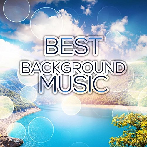 BBM - Best Background Music, Smooth Jazz, Piano Music, Music to Use in Youtube Videos, Nature Sounds, Chillout Music, Piano Bar, Restaurant Romantic Dinner, Cocktail Party, Garden Party
