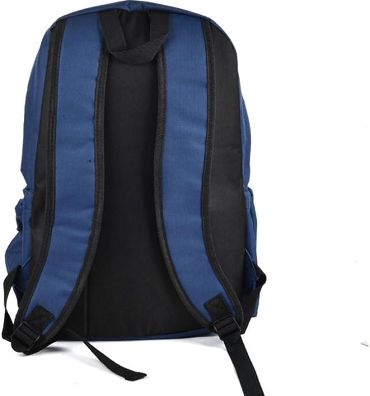 Amazon.com: Sally Young mochila de nylon bolsas de escuela ...