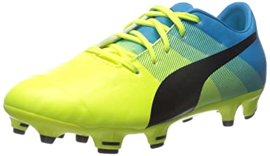 puma evo power jr