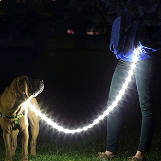 Super long working time camping lantern ultra bright led rope lights super long working time camping lantern ultra bright led rope lights camping lights hiking lantern tents mozeypictures Gallery