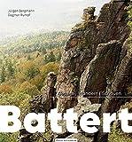 Battert: Klettern - Wandern - Schauen