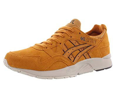 asics tiger gel lyte honey