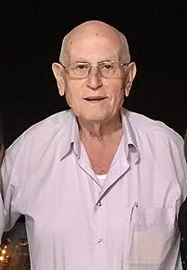 Yaakov Barzilai