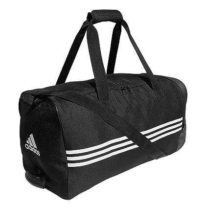 adidas Team Wheel Bolsa de Deporte Infantil, 53 cm, 10 ...