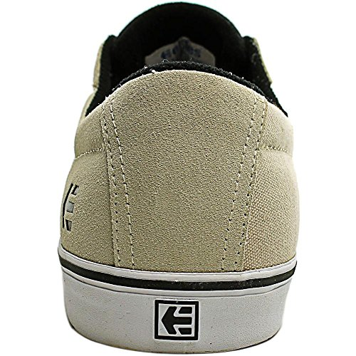 Etnies Jameson Vulc - Zapatillas de skate Hombre White
