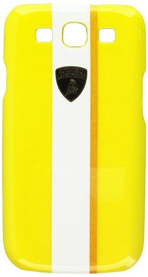 MOBO LB UVMS3 GAD1 YW Lamborghini Cell Phone Case   1 Pack