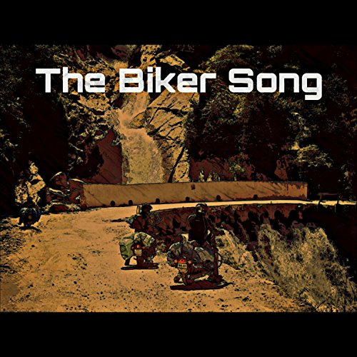 Biker Songs - 5