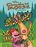 The Chocolate Moose, Carly Patrick, 0976718952