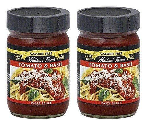 Walden-Farms-Sauce-Pasta-Cf-Tomato-Basil-12-oz-Pack-of-2