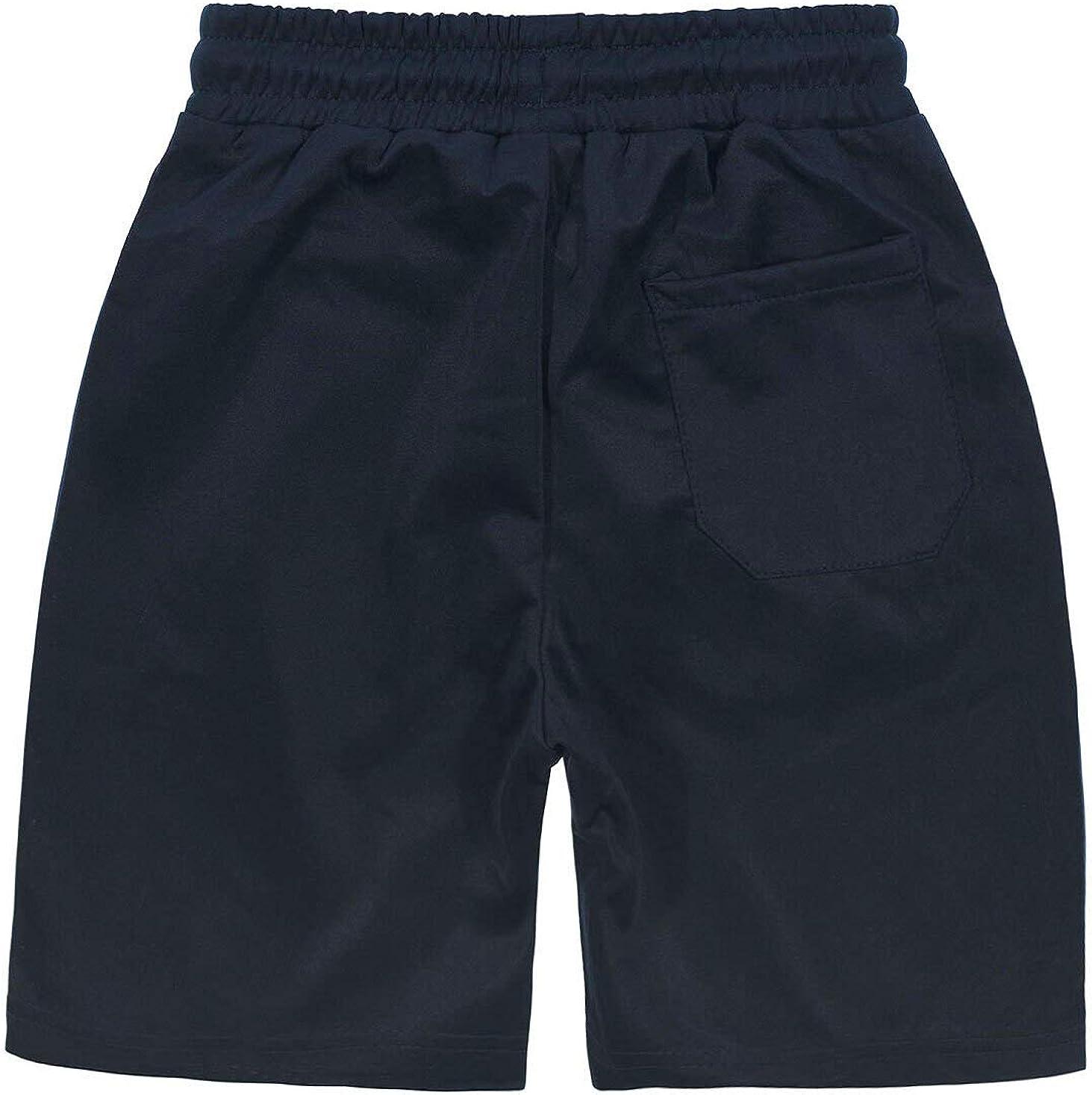 Hello Boy Jungen Kinder Shorts 30075