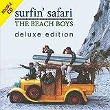 Surfin Safari Deluxe Edition