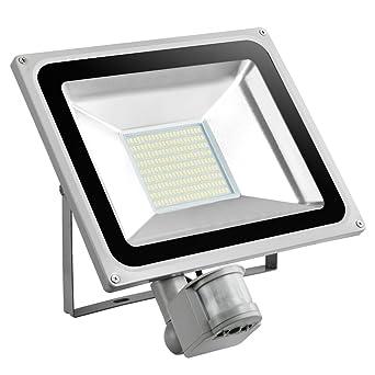 projecteur led photo