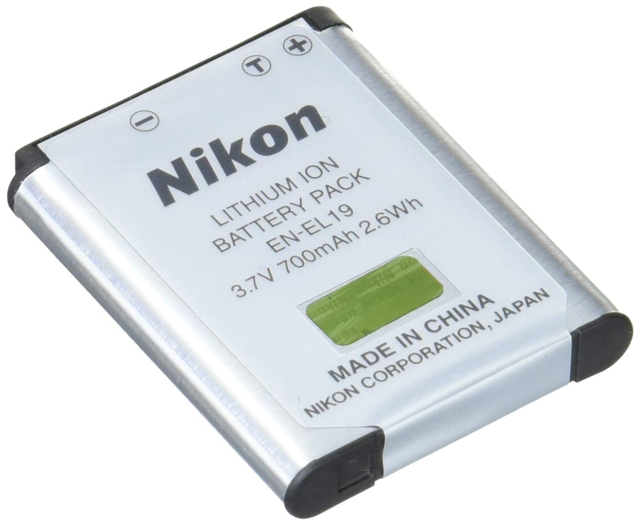 Image result for li-ion battery
