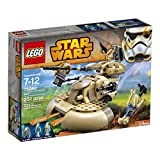 LEGO Star Wars 75080 AAT Toy