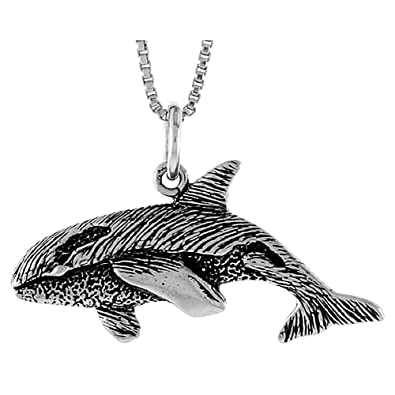 pendant killerwhale whetung centre whale killer products ojibwa