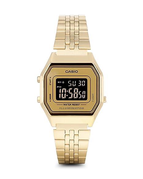 Reloj Casio para Mujer