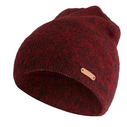 56b71b11d XIAXIACP Cálido Sombrero