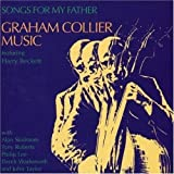Songs for My Father by Graham Collier (2000-02-28)
