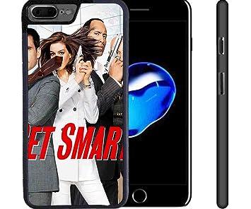 coque iphone 7 movie
