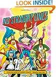 No Straight Lines: Four Decades Of Qu...