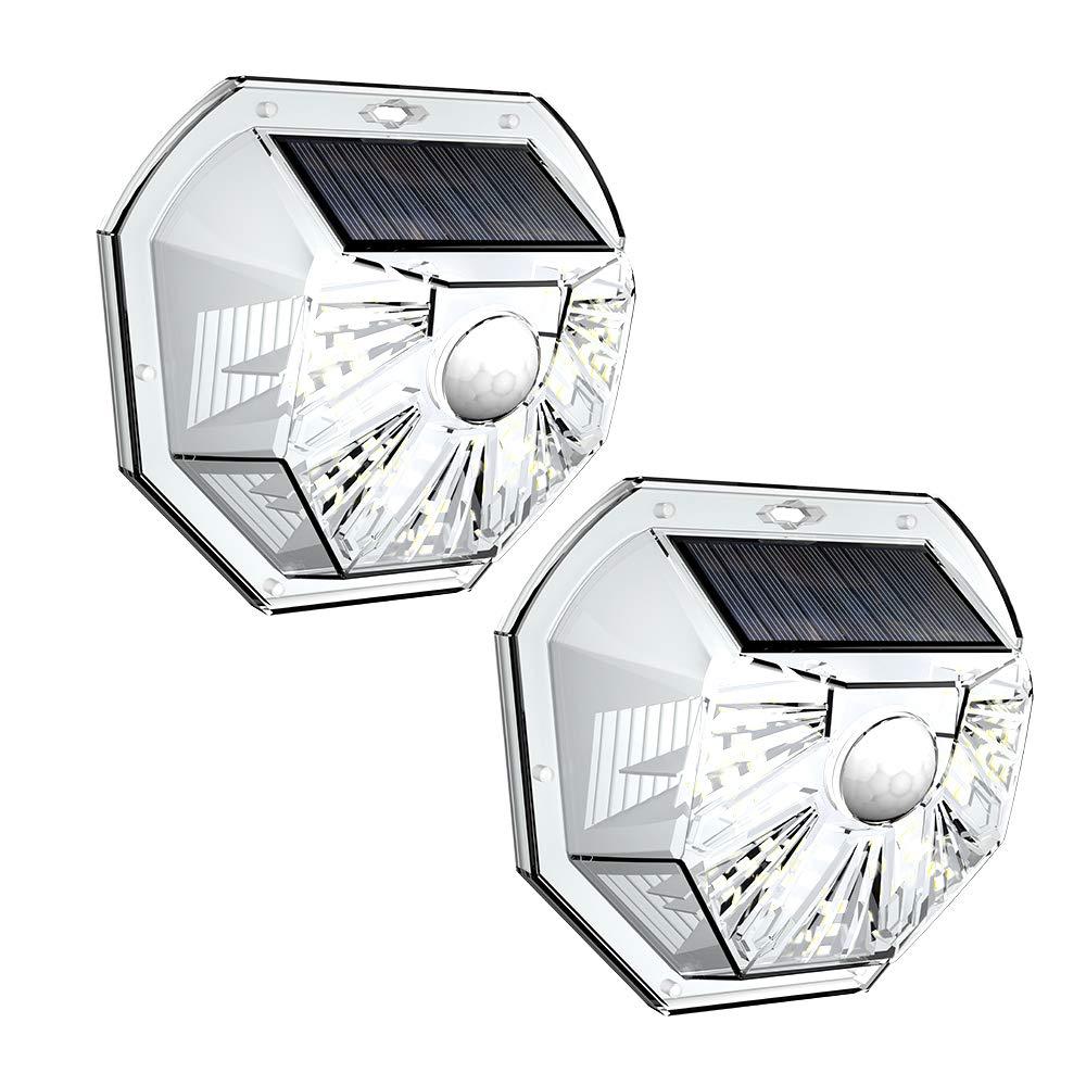 VOSONX 40 Lights (2 PACK)