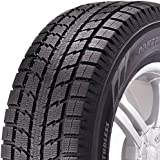 235/55-17 Toyo Observe GSi-5 Winter Performance Studless Tire 99H 2355517