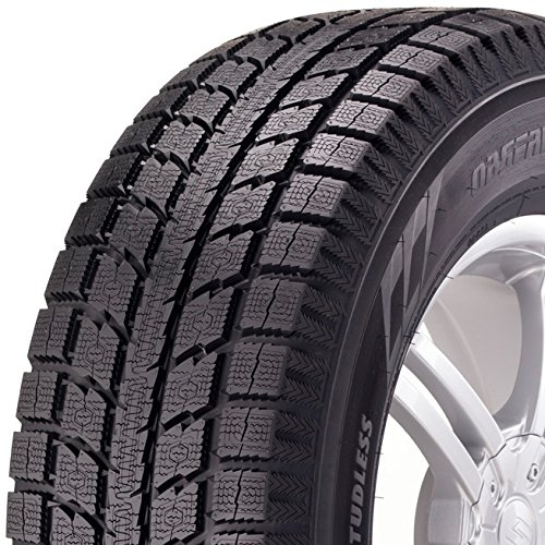 215/60-16 Toyo Observe GSi-5 Winter Performance Studless Tire 95T 2156016 by Toyo Tires (Image #5)