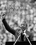Mandela, Nelson - Speech - Mini Poster schwarz-weiss Foto Politik - Grösse 40x50 cm