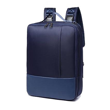 a9a27cbe7822b yaohu sac à dos pour ordinateur portable 15,6 pouces, imperméable antivol /  sac