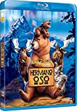 Hermano Oso [Blu-ray]
