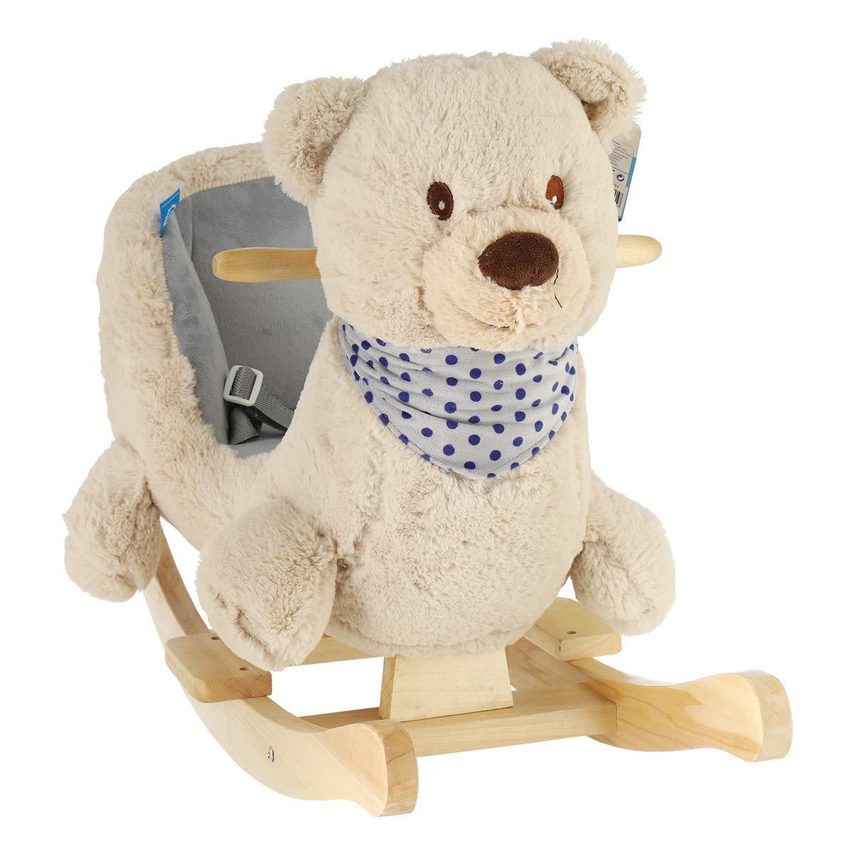Bieco Teddybär