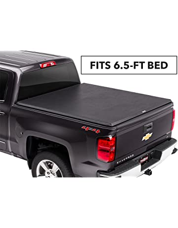 Shop Amazon com | Truck tonneau covers