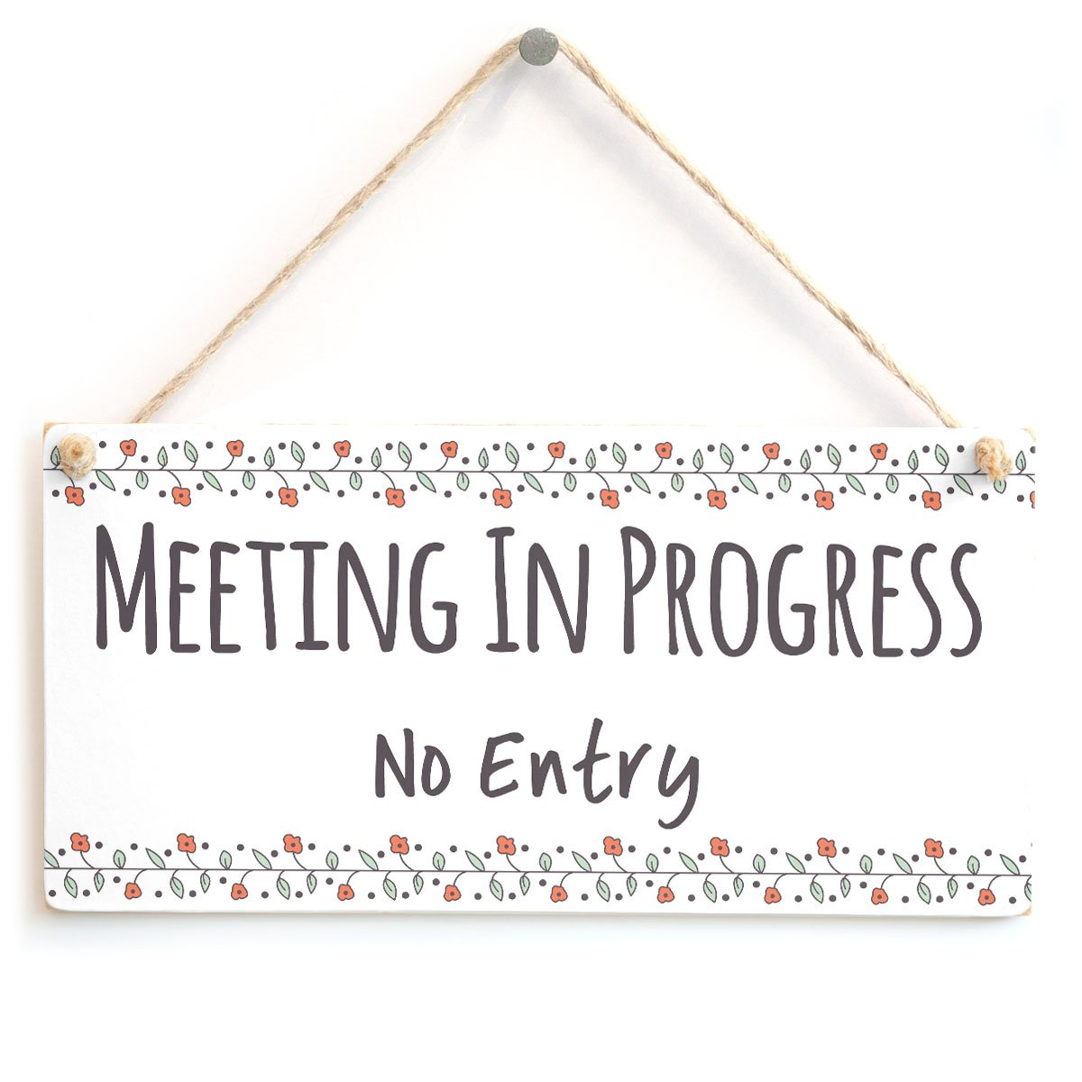 Reunión en curso no entrada - funcional no molestar aviso ...