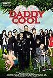 Daddy Cool (Hindi Film / Bollywood Movie / Indian Cinema DVD)