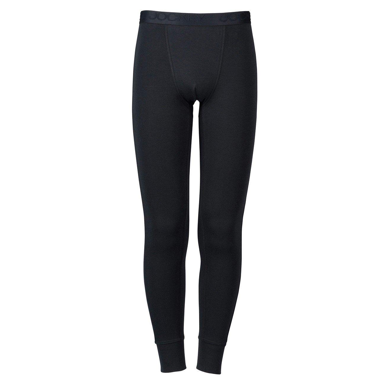 Jockey - Pantaloni termici - Long John - uomo